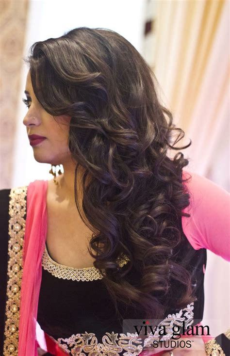 indian hairstyles for engagement pictures 17 best images about cocktail party gowns hairstyles on