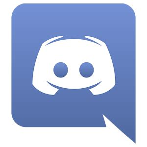 discord chat download game android discord chat for gamers