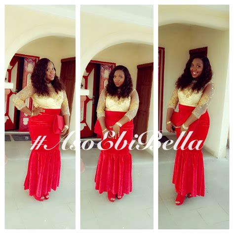bella naija aso ebi for pregnant women pregnant women style on bella com hairstylegalleries com