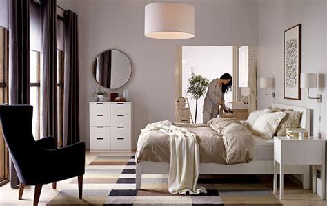 schlafzimmer für frauen 1001 ideen f 252 r schlafzimmer deko die angesagteste