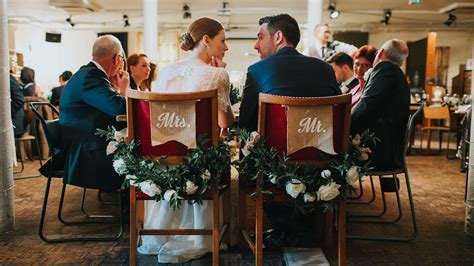 affordable wedding venue hire affordable wedding venues in