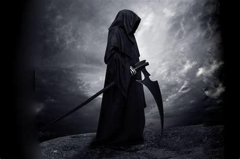 La Morte In by Quot La Mort De La Mort Quot Une R 233 Alit 233 224 Venir Sant 233 Levif Be