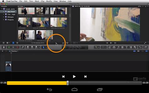 final cut pro android download android app final cut pro x editing for samsung