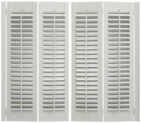 cando jaloezieen 3 shutters op maat 47mm shutters kopen in ravenstein