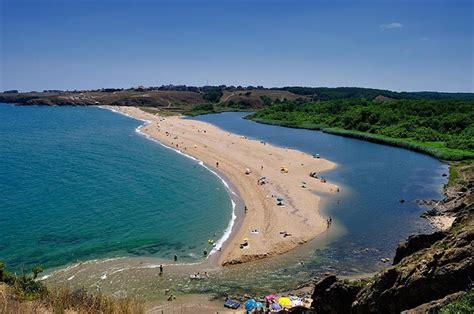 bagna bulgaria e romania perch 233 si chiama mar nero lettera43 it
