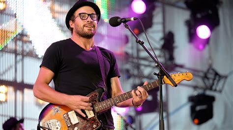 Mat Mchugh by Mat Mchugh Cancels Tour After Being Hospitalised With
