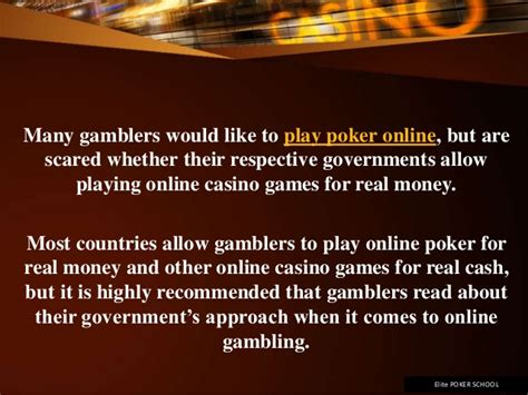 gambling online for real money big bonuses play online poker for real money now
