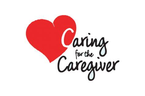 caring for the caregiver | barrington behavioral health