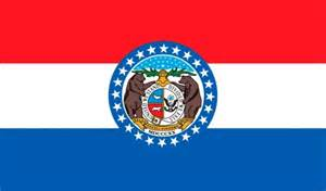 missouri state colors missouri state flag photo 5402804 73241 beaumont enterprise