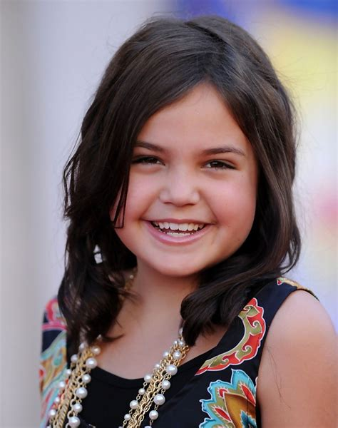 bailee madison kid bailee madison photos photos beauty and the beast sing a