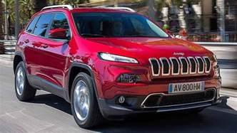 new diesel car price 2014 jeep limited diesel new car sales price