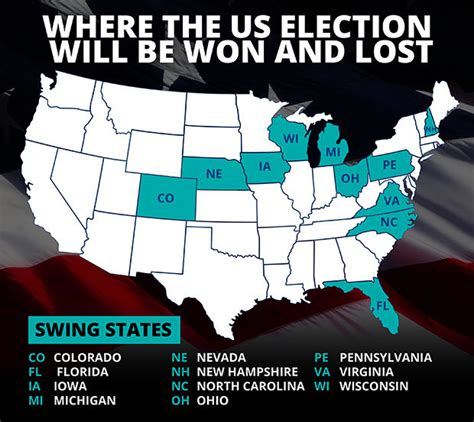 pennsylvania swing state us election recount green party s jill stein raising fund