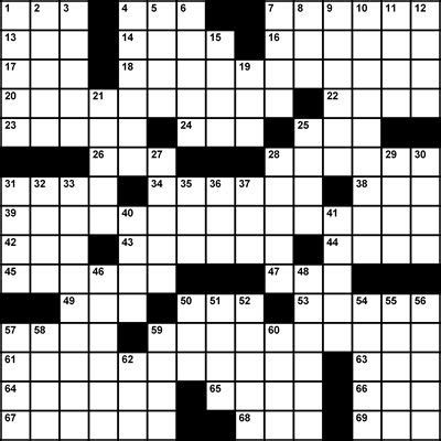 Hair Dryer Attachment Crossword crossword global times