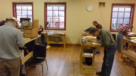 atlanta woodworking classes classes classes and more classes may woodcarver