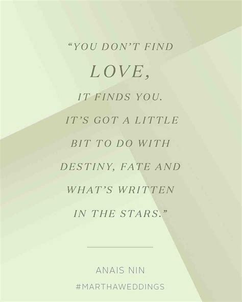 the 20 best love quotes of all time martha stewart weddings the 20 best love quotes of all time martha stewart weddings