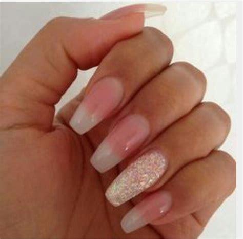 nagels manicure meer dan 1000 idee 235 n amerikaanse manicure nagels op