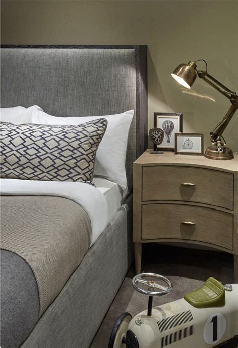 chelsea bedroom accessories interior design styles sophie paterson contemporary
