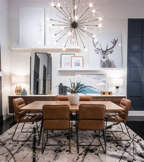 sites for home decor 100 online home decor shopping sites modern