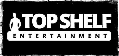 Top Shelf Perth by Top Shelf Entertainment Entertainment