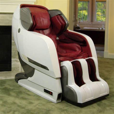 infinity iyashi chair infinity iyashi chair at brookstone buy now
