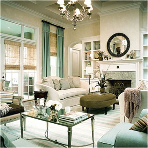 classic living room colors key interiors by shinay traditional living room design ideas