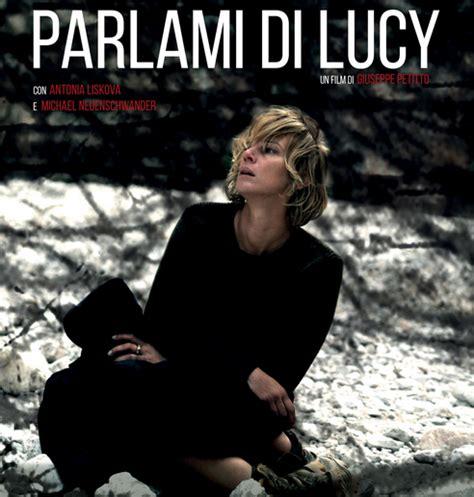film lucy trailer ita parlami di lucy trailer ufficiale del film il cinemaniaco
