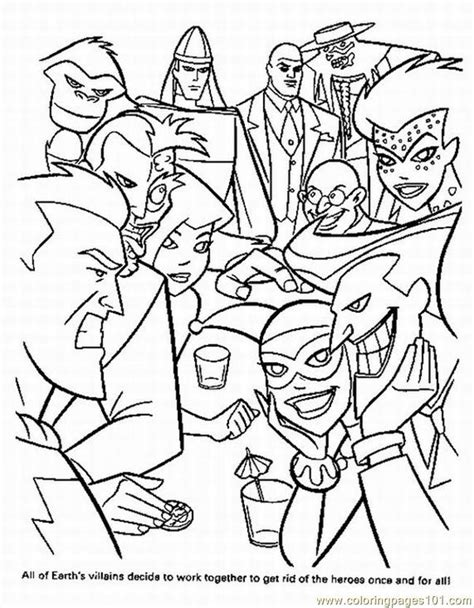 printable coloring pages for superheroes printable superhero coloring pages superhero coloring pages