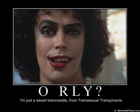 Transvestite Meme - image 341946 sweet transvestite know your meme