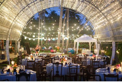 Wedding Venues Bay Area by Wedding Venues Bay Area Gallery Wedding Dress