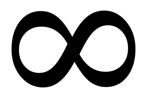 infinity number infinity wikipedia