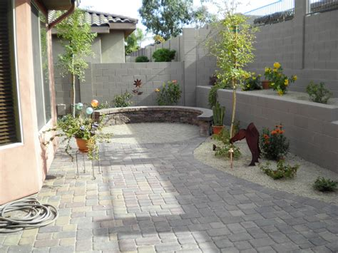 paver designs for backyard paver designs for backyard home design