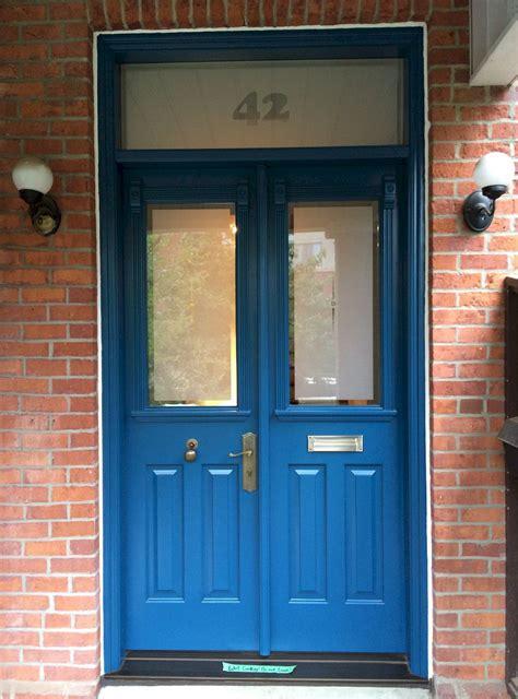 exterior doors double entry doors amberwood doors