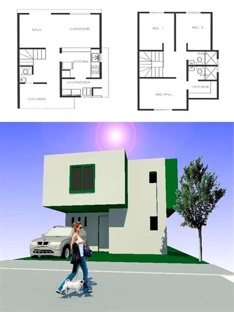 cunto me presta infonavit para comprar casa planos de casas infonavit listos para construir 1 250