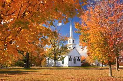 colorful acton ma burk photography fall foliage viewing in western