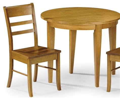 Folding Kitchen Table And Chairs Consort Pine Folding Table And Chairs