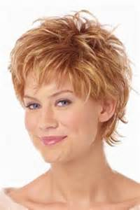 hair styles 55 age eomen hairstyles hairstyles for 55