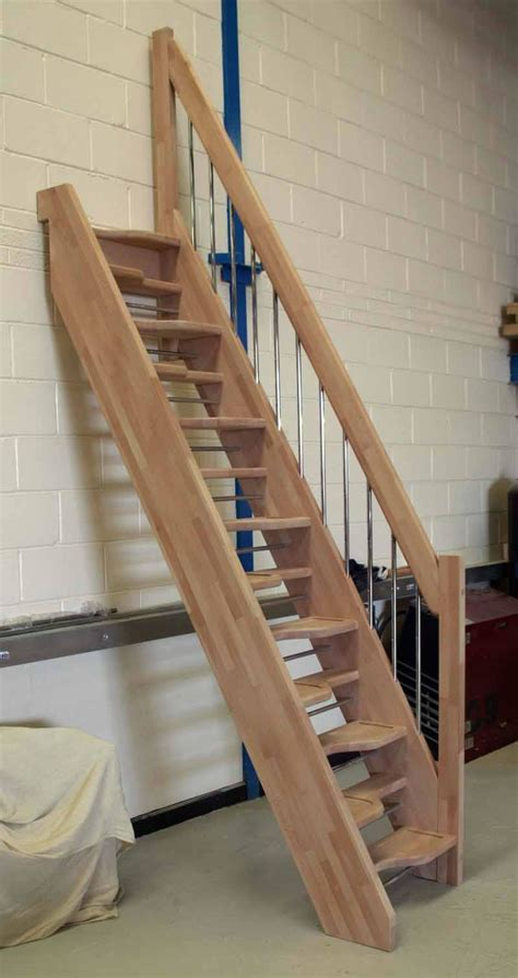 Alternate Tread Stairs Design Alternating Stair Treads Design Search Stairs Pinterest Stair Treads Staircases