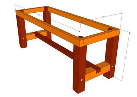 dining table base wood woodwork dining table base plans pdf plans