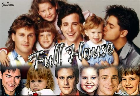 pictures of full house full house images full house hd wallpaper and background photos 24819010