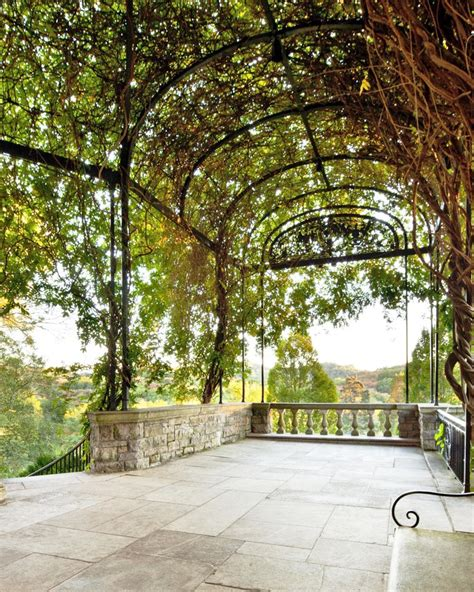 cheekwood botanical garden and museum of nashville