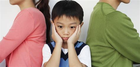 child s desires in a custody fight in texas reeves law