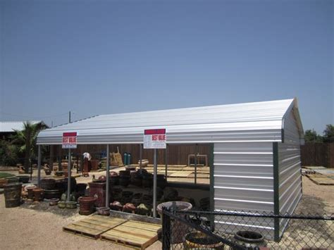 backyard products llc carports from homeland outdoor products at lizards on the roof llc the materials