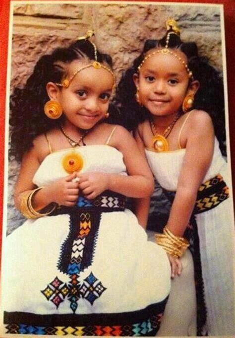 african twins hair bread style 86 best images about africa ethiopia tribes culture on