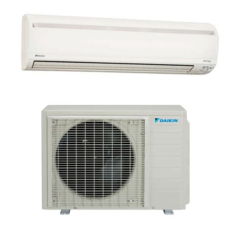 Ac Central Daikin central air conditioner prices 1 source autos post
