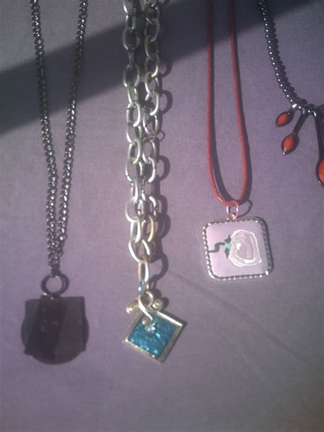 One Of A Handmade Jewelry - shelly s jewelry designs home