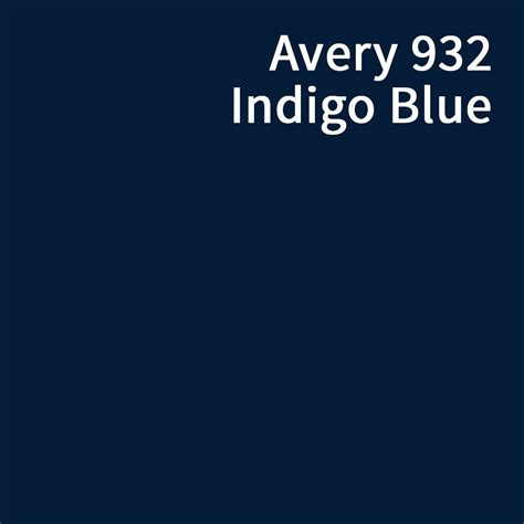 indigo blue search colour indigo