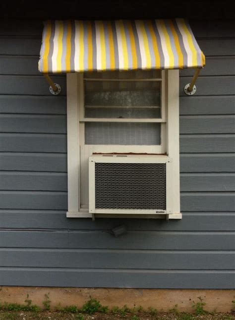 pvc awning 17 best images about awnings on pinterest vinyls porch