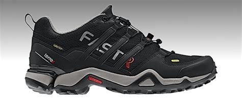 Adidas Terex Goretex 426 Track adidas terrex fast r tex shoes busted wallet