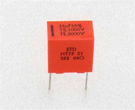 capacitor definition 28 images capacitors polycarbonate capacitor definition 28 images 10uf capacitor definition 28 images 125pcs 25