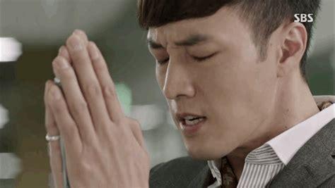 so ji sub gong hyo jin fanfiction the master s sun gifapalooza episode 12